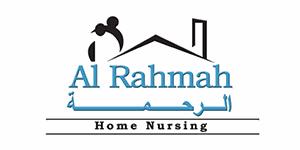 logo-al-rahmah