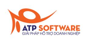 logo-atp