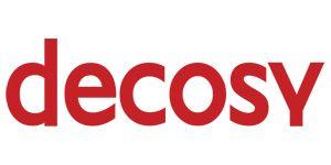 logo-decosy