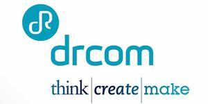 logo-drcom