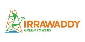logo-irrawaddy