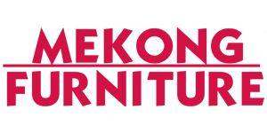 logo-mekong-furniture