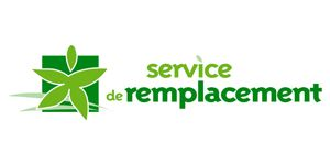 logo-remplacement