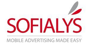 logo-sofialys