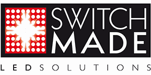logo-switch-made