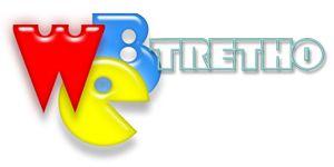logo-webtretho