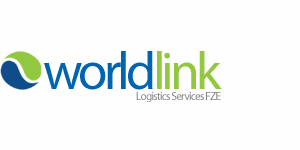 logo-worldlink