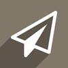 mass_mailing.jpg
