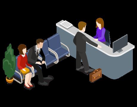 Hệ thống quản trị doanh nghiệp tổng thể