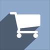 website_sale.jpg