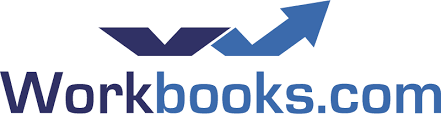 Workbook CRM