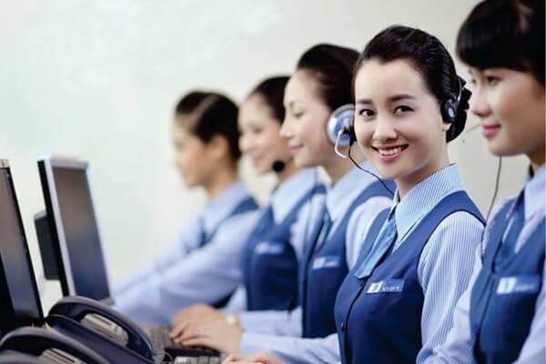 cách gọi điện cho khách hàng hiệu quả