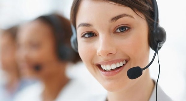 Cách gọi điện cho khách hàng