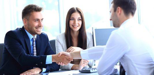 Vai trò của công tác chăm sóc khách hàng trong kinh doanh