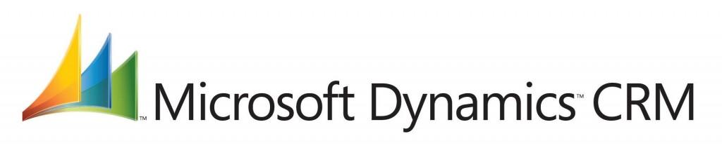 phần mềm chăm sóc khách hàng Microsoft dynamics crm
