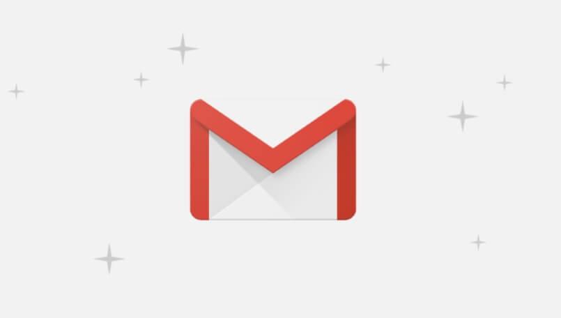 gửi tin nhắn miễn phí qua gmail