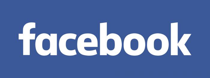 gửi tin nhắn miễn phí qua facebook