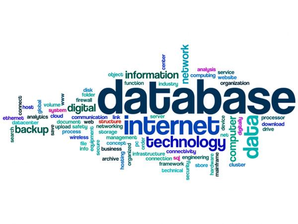 khó khăn khi triển khai dữ liệu khách hàng lớn