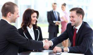 kỹ năng quản lý nhân viên, kỹ năng giao tiếp