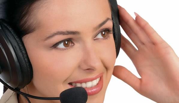 lắng nghe khách hàng