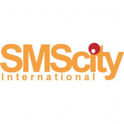 Kết quả hình ảnh cho SMScity