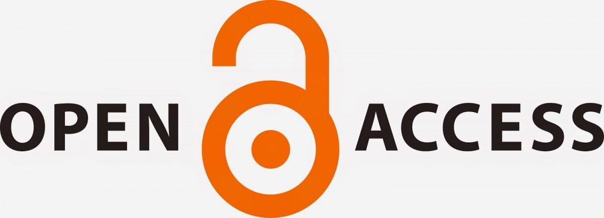 mềm quản lý khách hàng bằng access