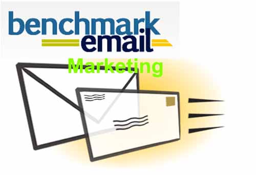 phan-mem-email-marketing-mien-phi-Benmark-Email
