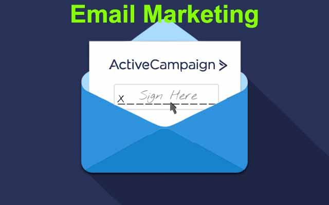 phan-mem-email-marketing-mien-phi-4