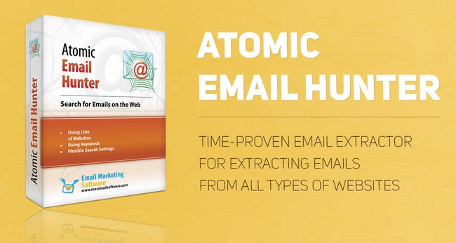 phần mềm lấy email từ facebook