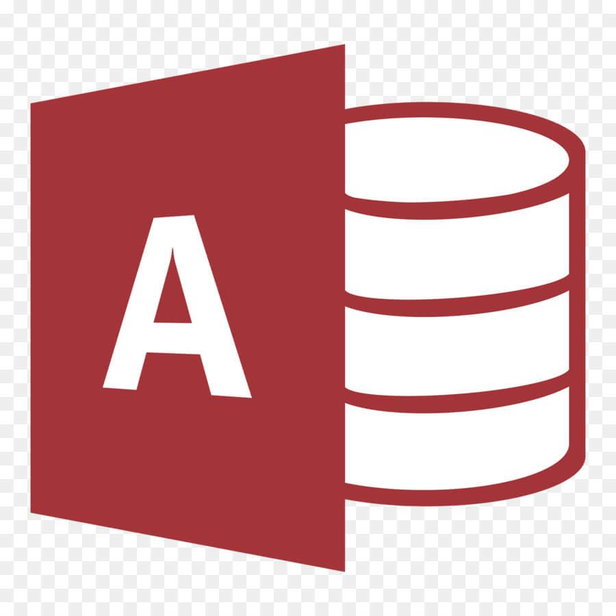 Phần mềm quản lý khách hàng bằng access