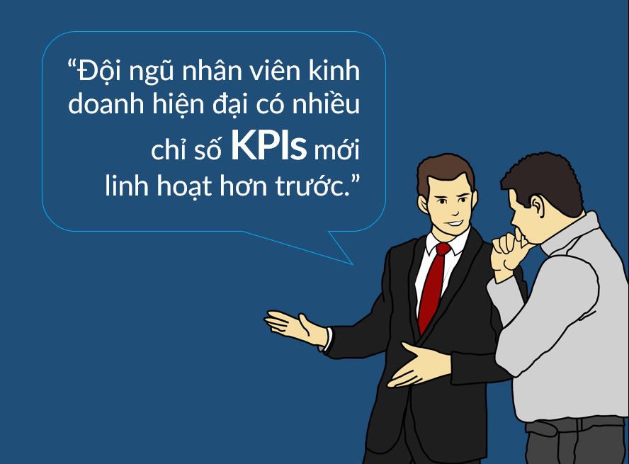 kpi-cho-nhan-vien-kinh-doanh-02