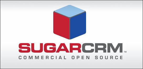 phần mềm chăm sóc khách hàng sugarcrm