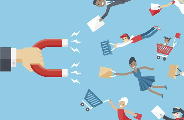 tầm quan trọng của khách hàng đối với doanh nghiệp