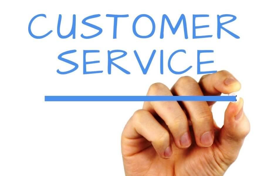 Tầm quan trọng của dịch vụ khách hàng là gì