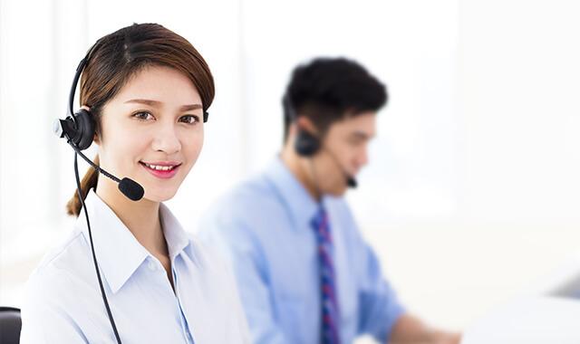 quy trình chăm sóc khách hàng CRM