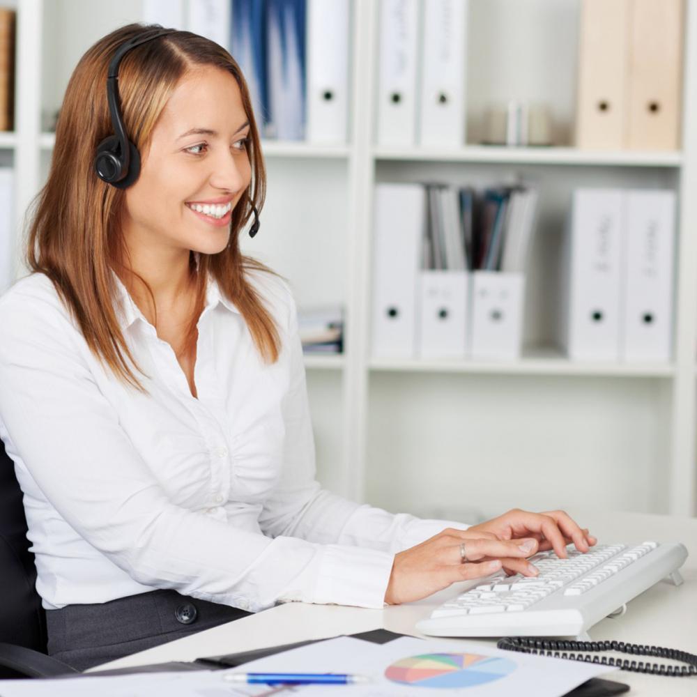 Những kỹ năng chuyên sâu giúp bạn trở thành một chuyên viên CSKH