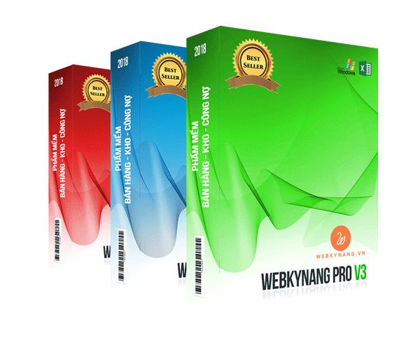 top 5 phan mem ban hang offline manh nhat phần mềm quản lý bán hàng offline mạnh nhất việt nam