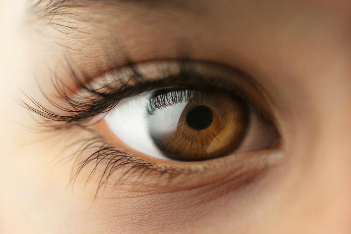 cách đọc suy nghĩ của người khác qua ánh mắt
