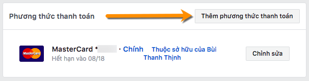 cach-thanh-toan-quang-cao-facebook-10