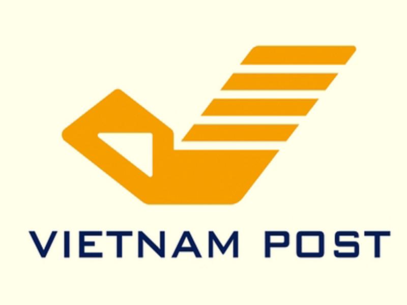 Chuyển tiền bưu điện như nào?