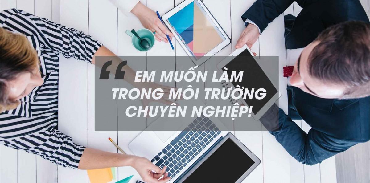 entrepreneurship dịch là gì ạ