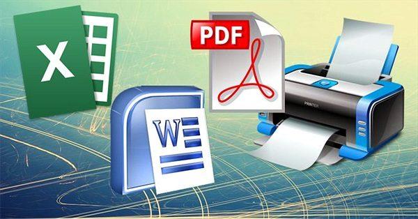 Sforum - Trang thông tin công nghệ mới nhất huong-dan-in-hai-mat-giay-trong-word-pdf-excel-2035800.jpg.600.0-600x314 Hướng dẫn in hai mặt giấy trong Word, PDF, Excel
