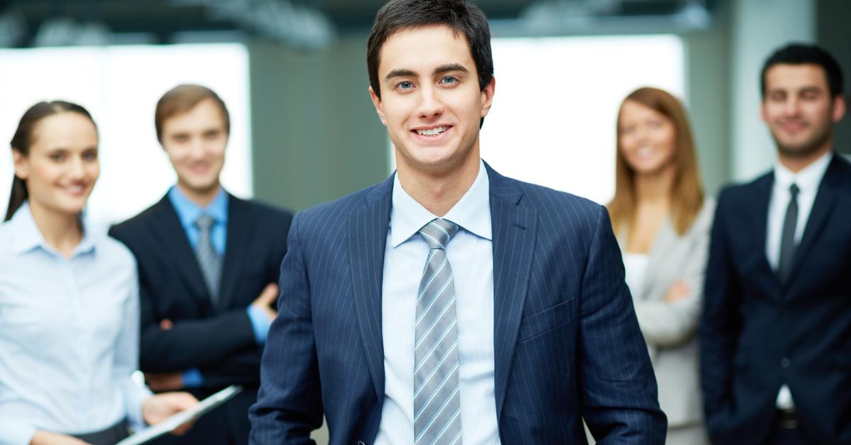 kinh doanh giỏi cần yếu tố gì