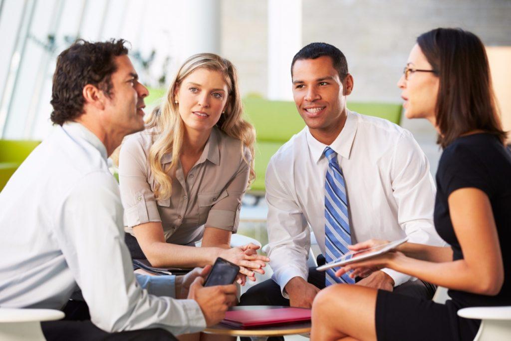 Kỹ năng giao tiếp bằng lời nói bạn cần biết
