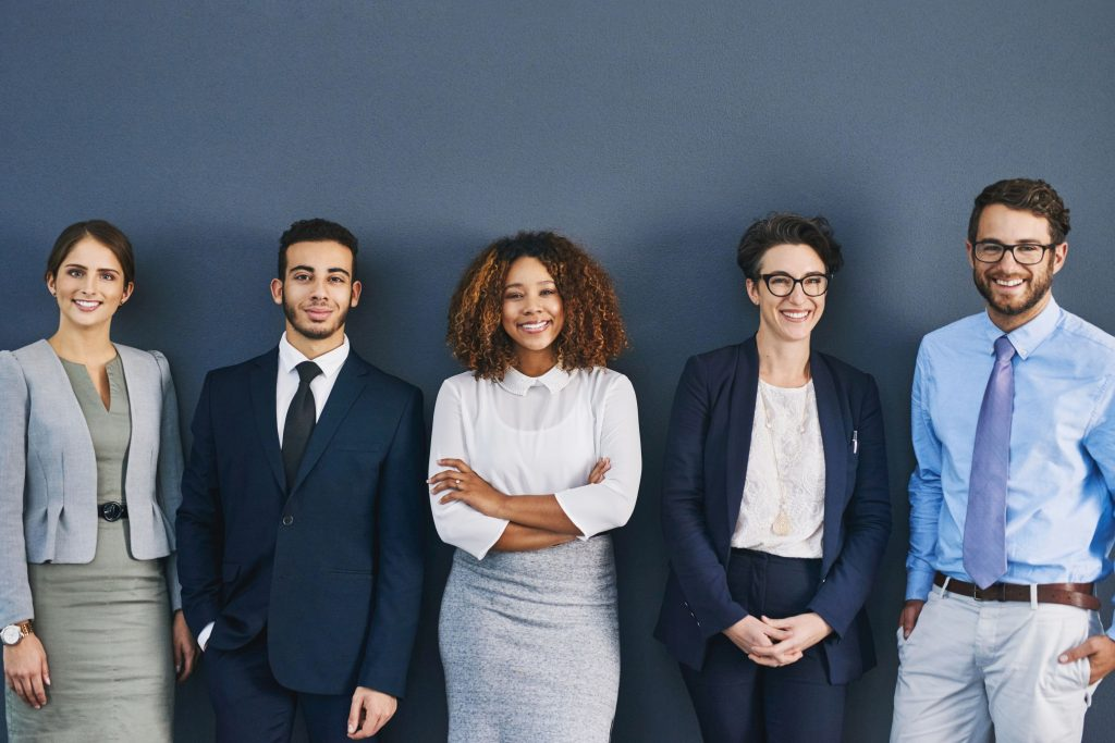 Xác định đúng chức danh công việc có tầm quan trọng như thế nào?