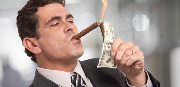 Những nghề hái ra tiền mà bạn ít khi nghĩ tới