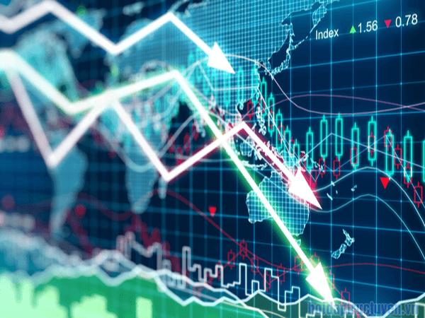 thị trường upcom là gì