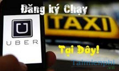 thu tuc dang ky uber 2