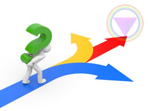 Tư vấn hướng nghiệp, ngành nào sẽ hot trong 5-10 năm tới