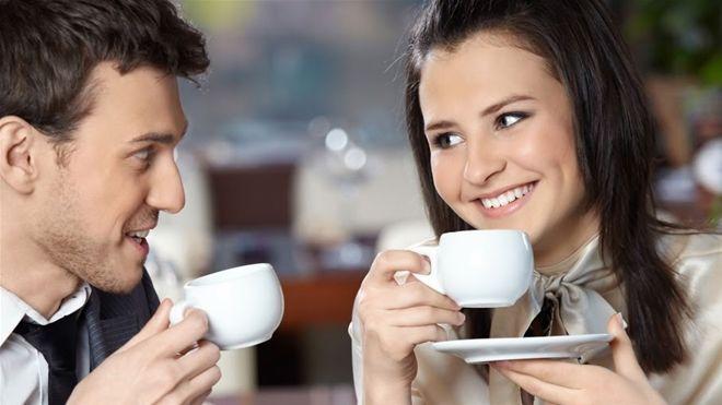 10 mẹo hay giúp bạn giao tiếp lôi cuốn và tự tin hơn
